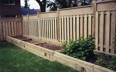 Wooden Garden Retaining Wall How To Build A Wood Retaining Wall Build A Retaining Wall How To Build Retaining Wall Small Wood Retaining Walls Ltd Wooden Retaining Wall, Retaining Wall Design, Building A Retaining Wall, Building A Raised Garden, Raised Garden Beds, Retaining Walls, Raised Gardens, Raised Beds, Brick Wall Gardens