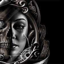 153 Best O G A B E L Images Og Abel Art Chicano Art Art