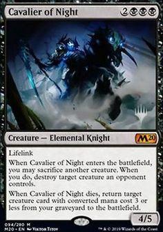 WARDWING FAMILIAR X4 Commander Legends Magic MTG MINT CARD ESIOR
