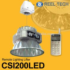 Remote Lighting Lifters Csi200led Photo, Detailed about Remote Lighting Lifters Csi200led Picture on Alibaba.com.