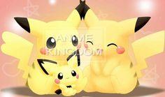 Custom Yugioh Playmat Play Mat Large Mouse Pad Pokemon Cute Pikachu #331