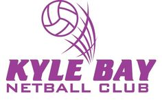 netball club logo - Google Search
