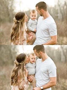 Fall Family Portraits, Family Portrait Poses, Family Picture Poses, Family Picture Outfits, Family Posing, Beach Portraits, Studio Portraits, Picture Ideas, Summer Family Pictures