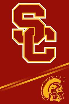 USC Trojans...football!!! My fav!!! Fight On!!!