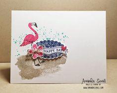 Amanda Sevall Designs