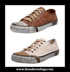 Sneakers For Men 09 - http://sneakersology.com/sneakers-for-men-09/