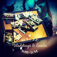 À la recherche d'une animation pour son mariage? Toujours une belle idée d'organiser son photobooth dans le thème du mariage!   #photobooth #photocall #weddingphotobooth #photoboothfun #mariage #weddingplanner #paris #france #fun #weddingplannerparis #eventplanner #weddingfavor #weddingphotography #love #life #msandjo  msandjo.com