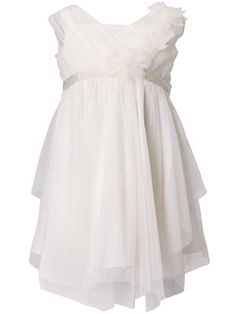 I think this one would be perfect....but its in Europe and currently only in sizes 12-18months :(