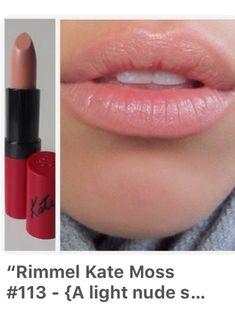 Beauty Make-up, Beauty Skin, Beauty Hacks, Makeup Inspo, Makeup Inspiration, Makeup Ideas, Lipstick Colors, Lip Colors, Drugstore Makeup