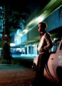 Drive 2011 (Nicolas Winding Refn)