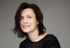 Danuta Stenka Beauty Style, Fashion Beauty, Star Wars, Flirting, Poland, Actors & Actresses, Wisdom, Joy, Classic