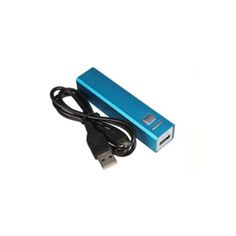 Get Mobile Charger Christmas Gift with promotional christmas gifts manufacturer, Alanic Global.