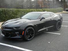 """Awesome """"Ford Mustang"""" information is readily available on our internet site. Camaro 2016, Camaro Car, Chevrolet Camaro, Corvette, Chevy C10, Chevelle Ss, Chevy Pickups, Us Cars, Sport Cars"""