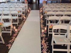 De perfecte trouwlocatie en feesten