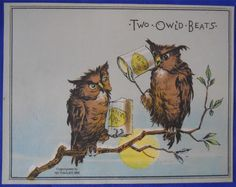 http://www.ebay.com/itm/1882-Jewett-Sherman-Co-Mustard-Spice-Two-Owld-Beats-Victorian-Trade-Card-/231376941011?hash=item35df23efd3
