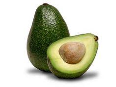 Crema di avocado