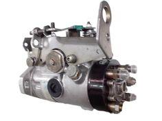 A bomba injetora da peugeot 504 diesel pode ser a nacional. Peugeot, Diesel, Fighter Jets, Aircraft, Pump, Places, Diesel Fuel, Aviation, Planes