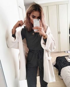 nice / A R Y A // Fashion, outfit, ootd, body goals, wadrobe, clothes, top, jeans, heels, dress, clothing... Celebrity Style Check more at http://pinfashion.top/pin/54359/