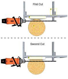 cutting combi.jpg