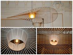 """Résultat de recherche d'images pour """"lampe vertigo diy"""""""