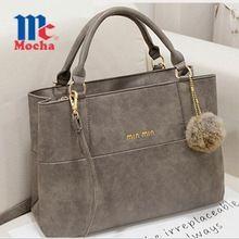2015 de cuero nobuck súper ventas de la mujer bolsos marca mujeres  Messenger Bags Ladies nuevo 28a74c594b8