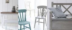 Semplici utili consigli per acquistare le sedie - Homidoo Cosa considerare quando devi comprare delle sedie. http://www.homidoo.it/utili-consigli-acquistare-le-sedie/