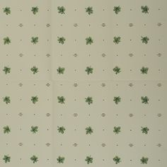 Wallpaper sample: Designed by Sybil Connolly. Part of the Hunt Museum's collection. Wallpaper Samples, Museum Collection, Fabric Samples, Fashion History, Swatch, Interior Design, Nest Design, Home Interior Design, Interior Architecture