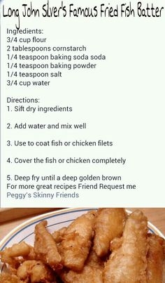 Fish Fry Party Ideas Menu Fish Fry Party Party Ideas
