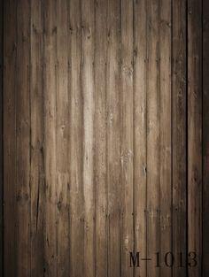 24.90$  Watch here - http://aliqiv.shopchina.info/go.php?t=32376402327 - 5*7ft photo studio backdrop, wooden wall and floor backdrop,vestido de noiva,casamento,vinyl backdrops for photography M1013  #magazine