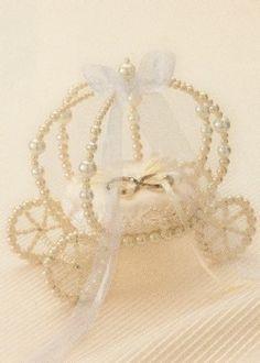 Wedding Ring Cushion, Wedding Pillows, Ring Bearer Pillows, Ring Pillows, Engagement Decorations, Wedding Decorations, Ring Holder Wedding, Wedding Rings, Engagement Ring Platter