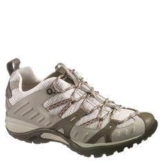 604aa80a90b4 Merrell - Siren Sport 2 Hiking Shoes Hiking Gear