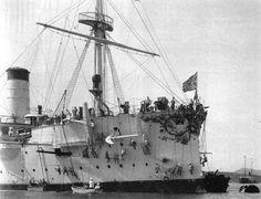 Komentosillalla : Alfons Heyno Helsinki, Sailing Ships, Boat, Photographs, Vintage, Dinghy, Photos, Boats, Vintage Comics