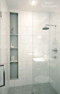 9 Passionate ideas: Corner Shower Remodel Diy walk in shower remodeling on a budget.Shower Remodeling Brown tub to shower remodel walk in. Modern Shower, Modern Bathroom, Small Bathroom, Parisian Bathroom, Bathroom Canvas, Large Bathrooms, Minimalist Bathroom, Kitchen Modern, Bathroom Interior