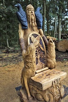 Woodworking Joinery Table Saw .Woodworking Joinery Table Saw Tree Carving, Wood Carving Art, Wood Art, Wood Carvings, Woodworking Workshop, Fine Woodworking, Woodworking Crafts, Woodworking Beginner, Woodworking Organization