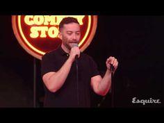 Gabe Liedman Funny Joke - Greatest Jokes Video Series
