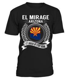 """# El Mirage, Arizona - My Story Begins .  Special Offer, not available anywhere else!      Available in a variety of styles and colors      Buy yours now before it is too late!      Secured payment via Visa / Mastercard / Amex / PayPal / iDeal      How to place an order            Choose the model from the drop-down menu      Click on """"Buy it now""""      Choose the size and the quantity      Add your delivery address and bank details      And that's it!"""