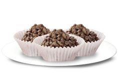 Welcome to Kellogg's Australia and New Zealand - Recipes - Chocolate Crackles