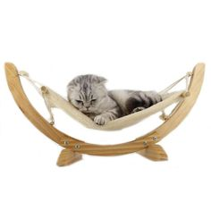 Fashion Style Warm Cat Hammock Dog Pet Accessories Creative Practical Soft Beds Hanging Chinchilla Pets Hammock Comfortable Cozy Cat Beds New Cat Beds & Mats