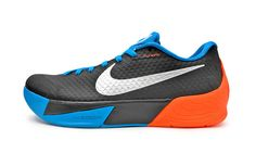 the latest 761ec 9027f kd Nike Shoes For Sale, Discount Nike Shoes, Kd Shoes, Super Deal,