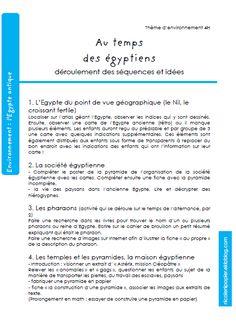 nicole ni papier - enseignante 3-4H en Suisse