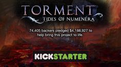 The Bard's Tale IV Kickstarter Pitch Video