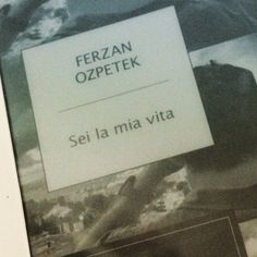 Inizio una nuova avventura... #sei la mia #vita @ferzanozpetek #ferzan #ozptek #seredifineestate #kobo #reader #me #now #relax #pic #picoftheday #photo #photooftheday #tagsforlikes #like4like #tumblr #flikr #social #love #robyzl #serendipity #instame #instagood #instagram #love #books