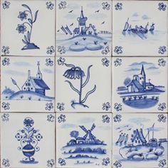 blue delft tile kitchen netherlands | ... tiles from portugal www euromkii com bicesse tiles blue delft dutch