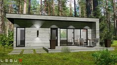 The 48 Best Haus Images On Pinterest In 2018 Tiny Homes Tiny