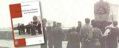 """Il 12 giugnopresso il Conservatorio San Petro a Majella è stato presentato il libro di Alessandro De Simone """"I teatri popolari di Napoli nell'Ottocento"""". Questotrattatosul teatro popolare napoletano,frutto di anni di studi e di ricerche, si prefigge di far luce su tutto quel mondo sommerso costituito da saltimbanchi, comici di strada, pupanti, cantastorie, di cui rimangono pochissime testimonianze, ma che, pure, rappresenta il presupposto inscindibile del più noto teatro napoletano…"""