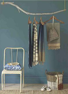 Galleria foto rinnovare vecchie sedie foto 1 for Bricocenter mensole