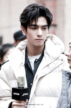 Perfect Hairstyle Ideas For Men That Looks Cool – Hair Style Kpop Hairstyle Male, Korean Men Hairstyle, Korean Haircut, Ulzzang Hairstyle, Formal Hairstyles For Long Hair, Trendy Hairstyles, Hairstyles Haircuts, Asian Hairstyles, Japanese Hairstyles