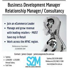 Job Posting, Ecommerce, Management, Technology, Digital, Business, E Commerce, Engineering, Business Illustration
