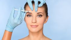Why more 20-somethings are getting Botox #okanaganskincare #skincare #botox http://okanaganskincare.ca/