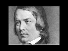 Schumann - 3 Romanze per flauto e pianoforte op. 94